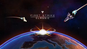 First Strike Classic Launch