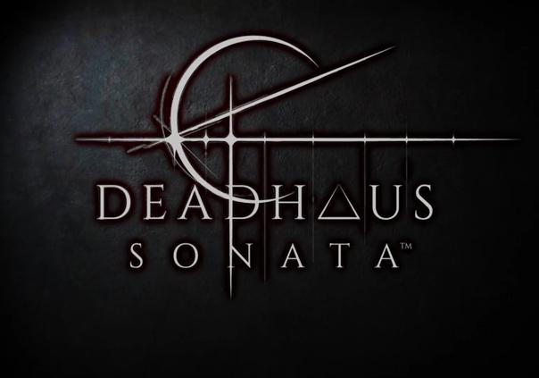 Deadhaus Sonata Game Profile Image