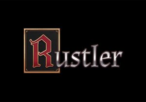 Rustler: Grand Theft Horse Game Profile Image