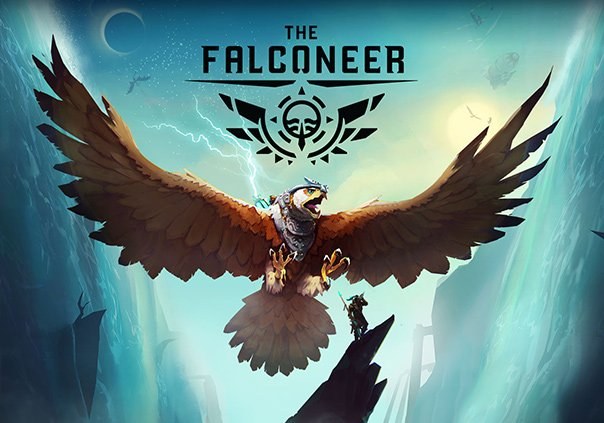 The Falconeer Game Profile Image