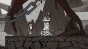 8Doors Arum's Afterlife Adventure Official Launch