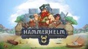 HammerHelm Launch