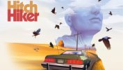 Hitchhiker Official Mystery Game Launch