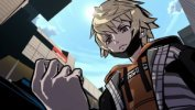 NEO The World Ends With You Release Date Announcement