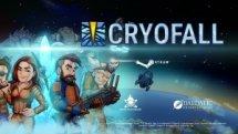 Cryofall Full Release