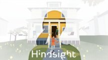 Hindsight Reveal Trailer