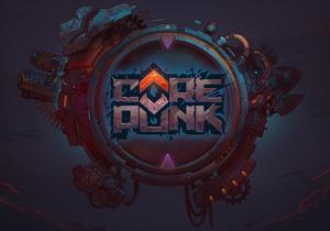 Corepunk Game Profile Image