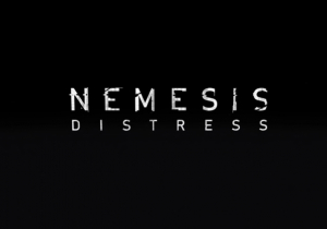 Nemesis: Distress Game Profile Image