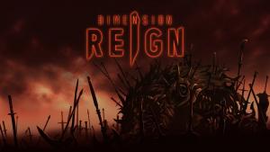 Dimension Reign Announcement