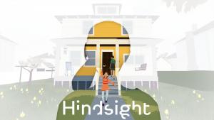 Hindsight Reveal Trailer