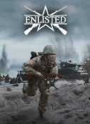 Enlisted: New Player Giveaway