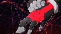 Scarlet Nexus Opening Animation