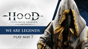 Hood Outlaws Legends We Are Legends Trailer