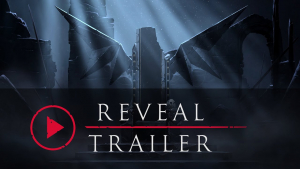 V Rising Reveal