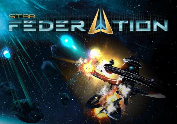 Star Federation Profile