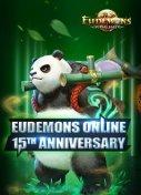 Eudemons Online Lucky Media Pack