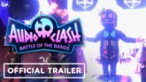 AudioClash Battle of the Bands Reveal Trailer