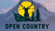 Open Country Launch