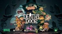 Death's Door Release Date
