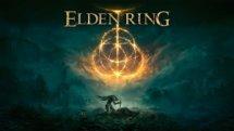 Elden Ring Official Gameplay Reveal
