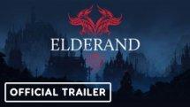 Elderand Official Gameplay