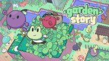 Garden Story Trailer