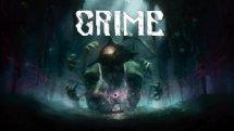 Grime Game Intro