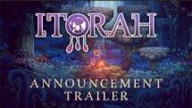 ITORAH Announcement