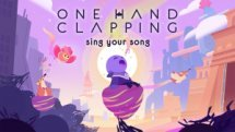 One Hand Clapping Steam Early Access