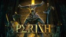 PERISH Announcement Trailer