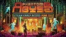 Phantom Abyss Early Access
