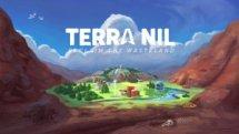 Terra Nil Reveal