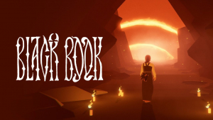 Black Book Reveal Trailer