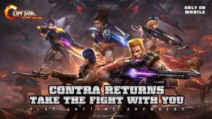 Contra Returns Pre-registration Official