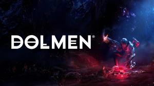 Dolmen Announcement Trailer