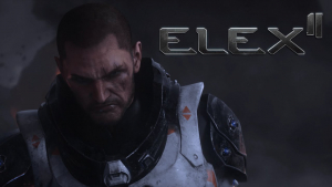 ELEX II Announcement
