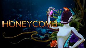 Honeycomb Announcement Trailer