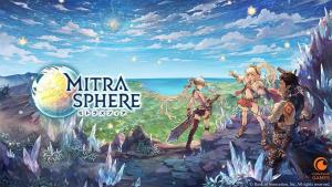 Mitrasphere Global Launch