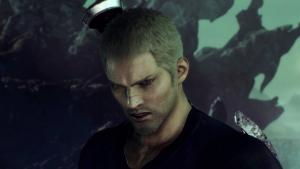Stranger of Paradise Final Fantasy Origin Announcement Teaser