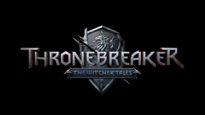 Thronebreaker The Witcher Tales Launch