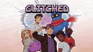 GLITCHED Announce Trailer
