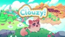 Clouzy! Pax