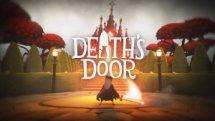 Death's Door Out Now