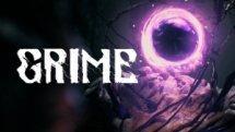 GRIME Cinematic
