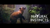 Natural Instincts Release