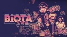 B.I.O.T.A. Trailer