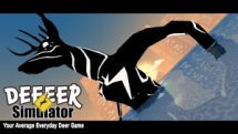DEEEER Simulator Announcement