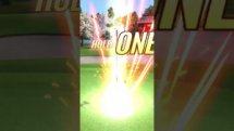 Shot online Golf Battle Launch
