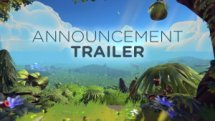 XEL Announcement