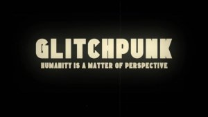 Glitchpunk Early Access Trailer